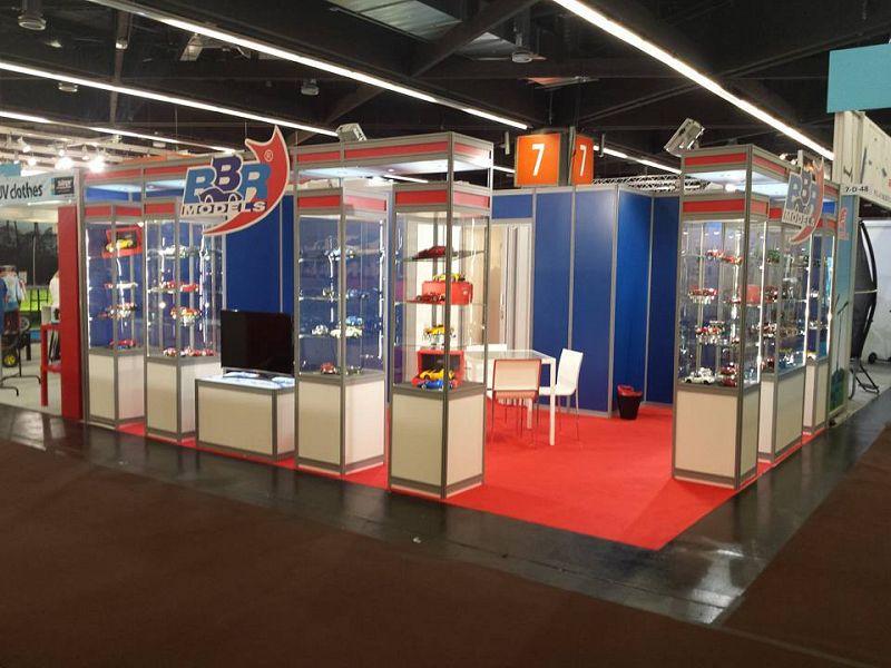 Voir le sujet salon du jouet nuremberg 2016 toy fair - Salon jouet nuremberg ...