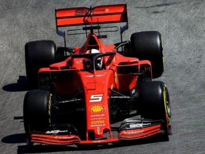 Ferrari_SF90_Looksmart_2f5286eb1532e31c8
