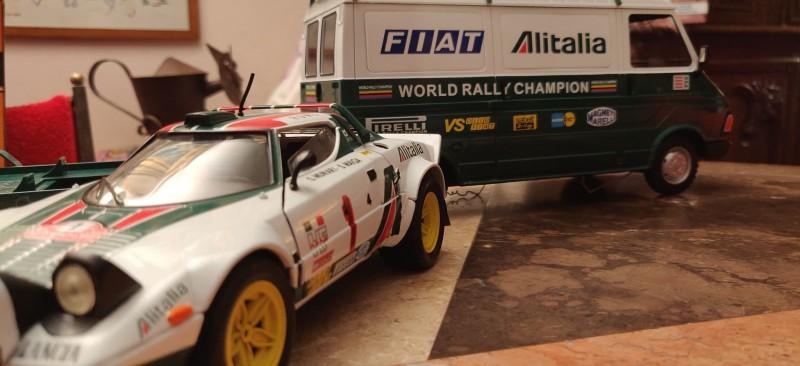 Lancia_Stratos_1475d2f2e6007382b.jpg