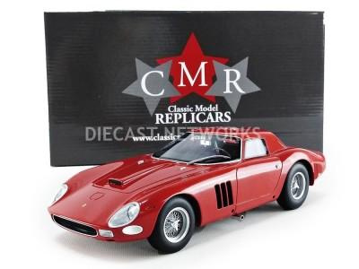 Ferrari_250GTO_Red_CMR_1cfafa989c6a633e0
