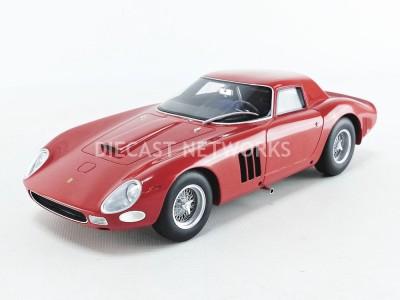 Ferrari_250GTO_Red_CMR_d34758278c93e4073