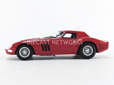 Ferrari_250GTO_Red_CMR_kbb2f0ada6dac6793