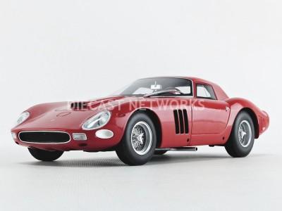 Ferrari_250GTO_Red_CMR_kjhka2fb98d5deaf7849
