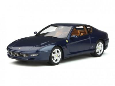 Ferrari_456GT_GT239_77a9c1ccddd02665