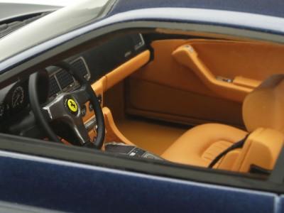 Ferrari_456GT_GT239_djh3cbe31134b70aa74