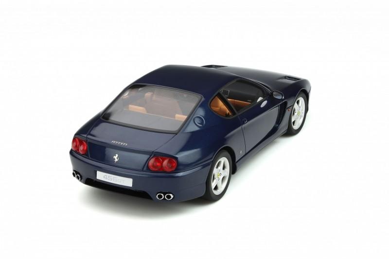 Ferrari 456GT GT239 ds