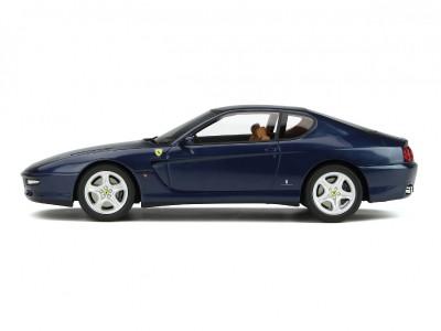 Ferrari_456GT_GT239_l313f2f45fdc2f335