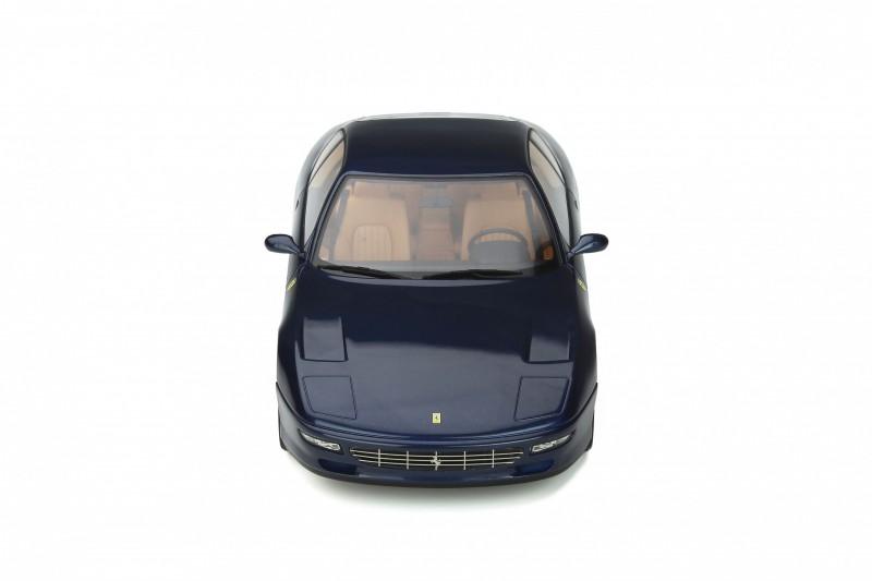 Ferrari 456GT GT239 mlk