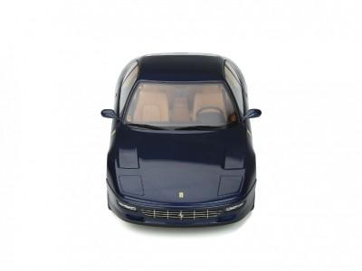 Ferrari_456GT_GT239_mlk744bb36266d6c901