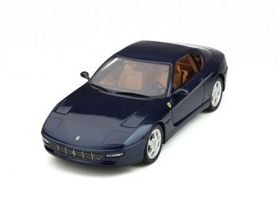 Ferrari_456GT_GT239_re3e253a4aaf7020fa