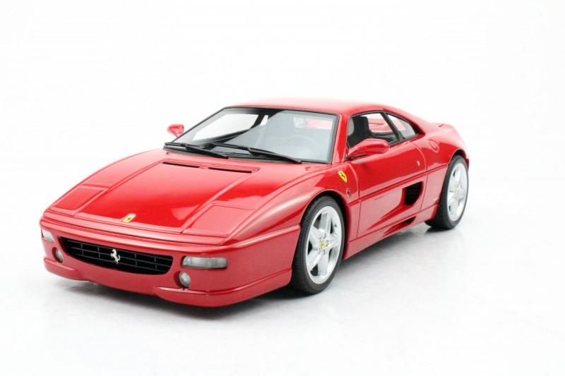 Ferrari_F355_TOP96A_8a0ac2634a4b0957.jpg