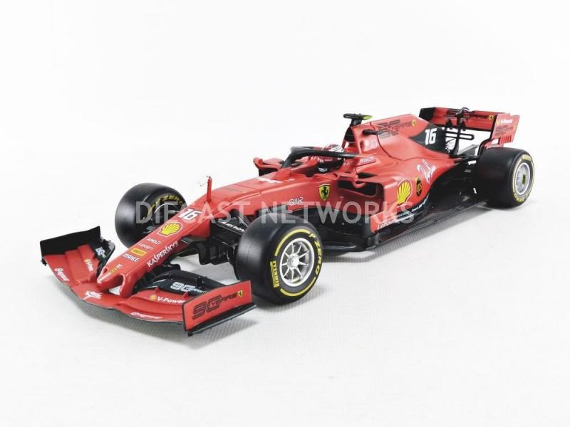 Ferrari_SF90_Leclerc_16807V_ez00930c3a1a6eda66.jpg