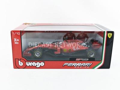 Ferrari_SF90_Leclerc_16807V_nb64957d8a44be18c4