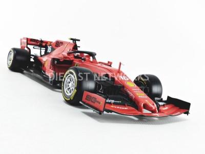 Ferrari_SF90_Leclerc_16807V_r21258f59c2d8c240