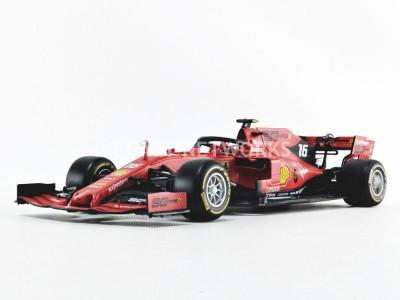 Ferrari_SF90_Leclerc_16807V_rd77766f1d4230df02