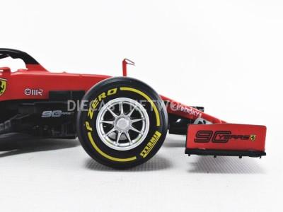 Ferrari_SF90_Leclerc_16807V_t6606bbb877cd34cb