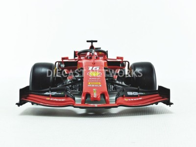 Ferrari_SF90_Leclerc_16807V_ubdb6a5326152be1d