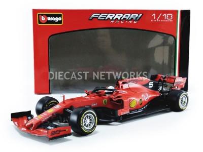 Ferrari_SF90_Vettel_16807V_d634b3f438287388