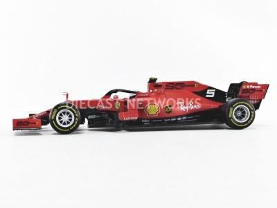 Ferrari_SF90_Vettel_16807V_ds08f90902eb9d487f