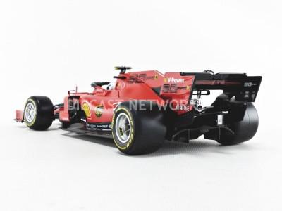 Ferrari_SF90_Vettel_16807V_i64fed82e4a1e01ad
