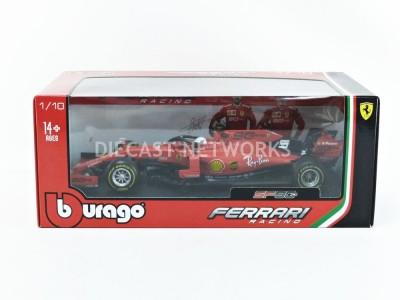 Ferrari_SF90_Vettel_16807V_re461744e1abd93cbb