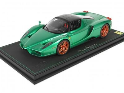 Ferrari_Enzo_P18134MG_d92f781be592f4afd