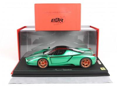 Ferrari_Enzo_P18134MG_uu174e27106fde007e
