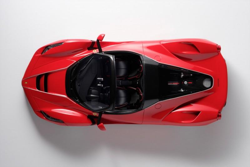 Ferrari_LaFerrari_Aperta_Amalgam_M5905_ij53130d3d2ac413aa.jpg