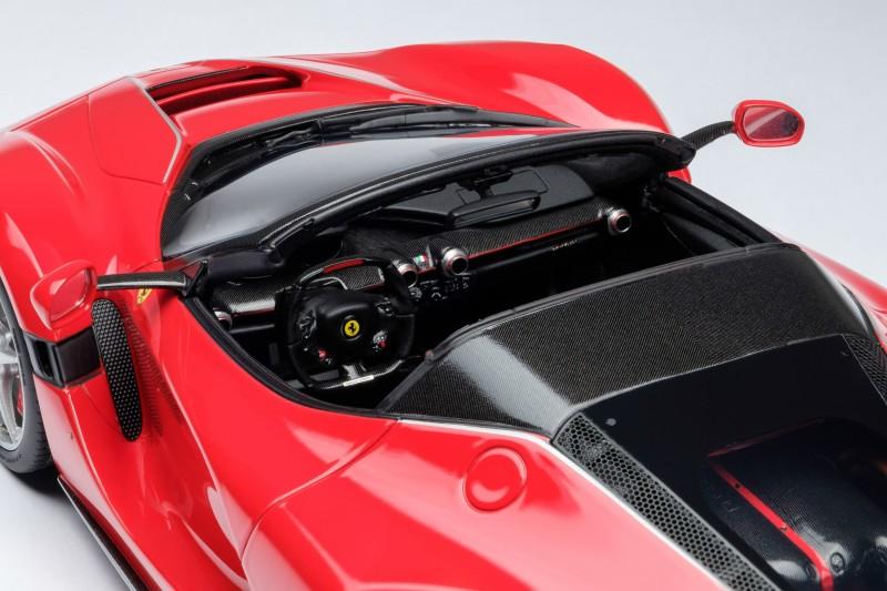 Ferrari_LaFerrari_Aperta_Amalgam_M5905_uhu24fad857cd89f729.jpg