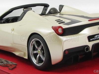 P18102SI_Ferrari_oi75ccdae974630ebf