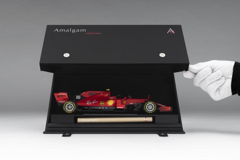 Ferrari_SF90_Leclerc-1013d49e3a621c5f48.jpg