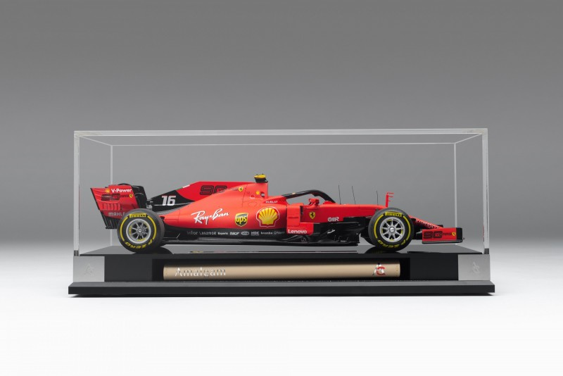 Ferrari_SF90_Leclerc-2c283a479fda9cbbf.jpg