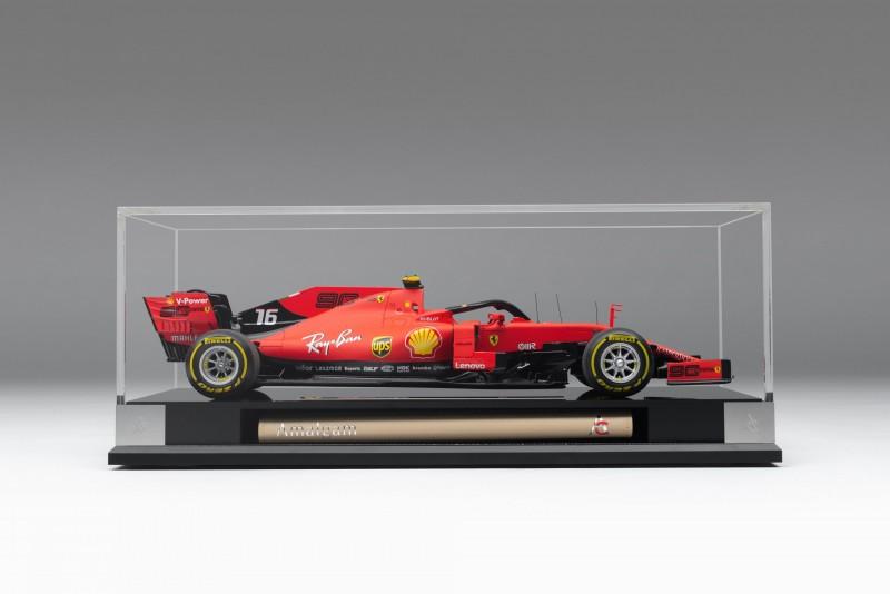 Ferrari_SF90_Leclerc-2df7d98fb334bc3b8.jpg