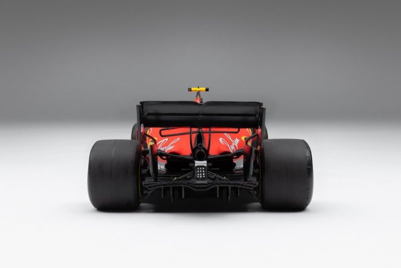 Ferrari_SF90_Leclerc-3b64c7f2614b8e544.jpg