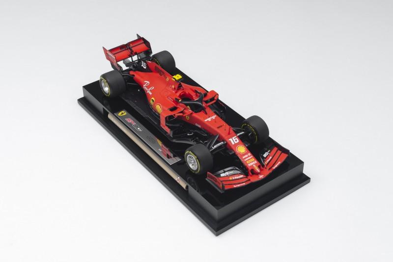 Ferrari_SF90_Leclerc-4be452c24e2ab818c.jpg