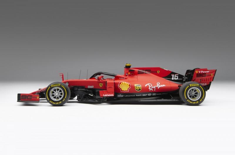 Ferrari_SF90_Leclerc-54035982bb8752294.jpg