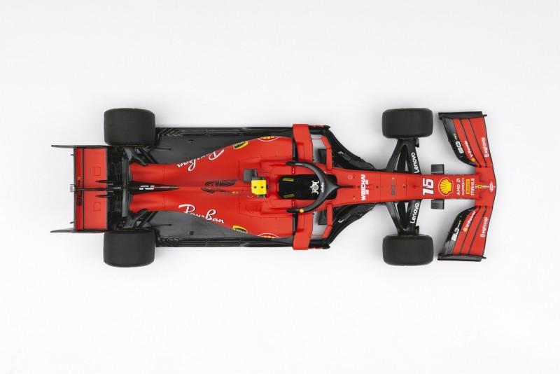Ferrari_SF90_Leclerc-692272e6566348562.jpg