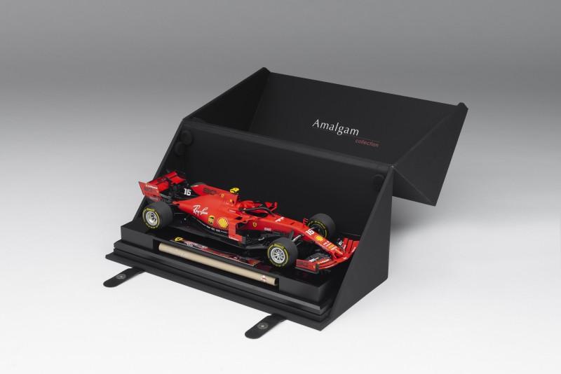 Ferrari_SF90_Leclerc-83f3c634e75a8d9ad.jpg