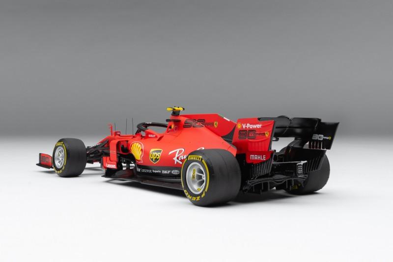 Ferrari_SF90_Leclerc-9f2c161258ad2fb63.jpg