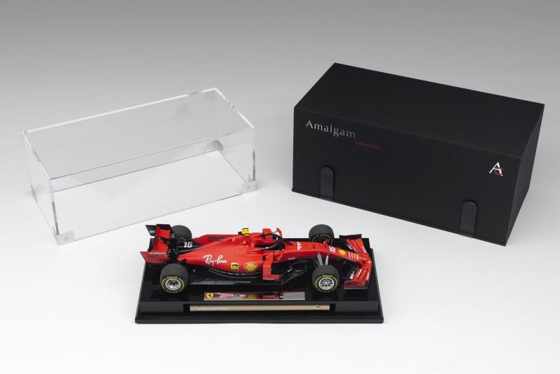 Ferrari_SF90_Leclerc_11ae40aaccb708b2f.jpg