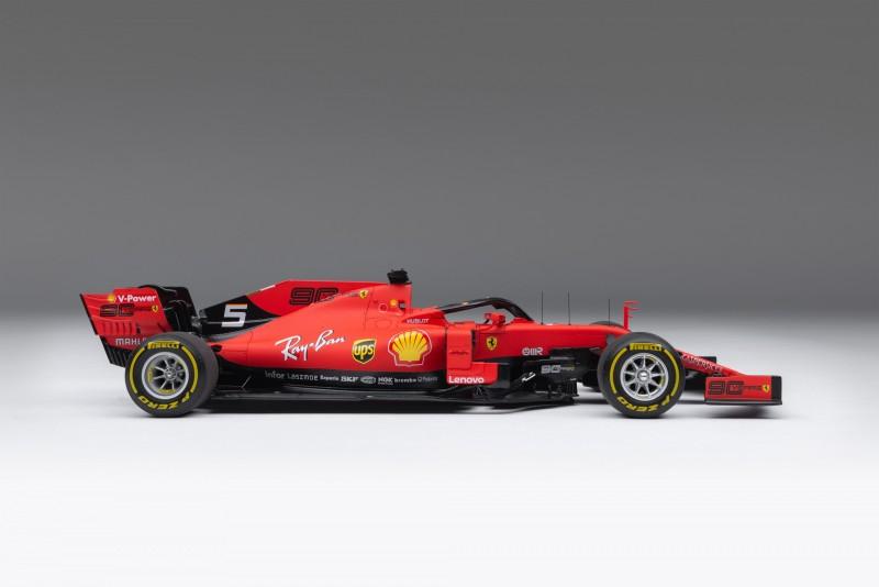 Ferrari_SF90_Vettel_Amalgam_ec464201de77a7e8a.jpg