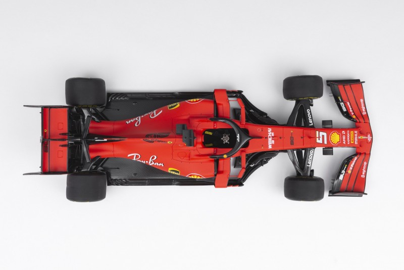 Ferrari_SF90_Vettel_Amalgam_g553256aabb7c917f.jpg