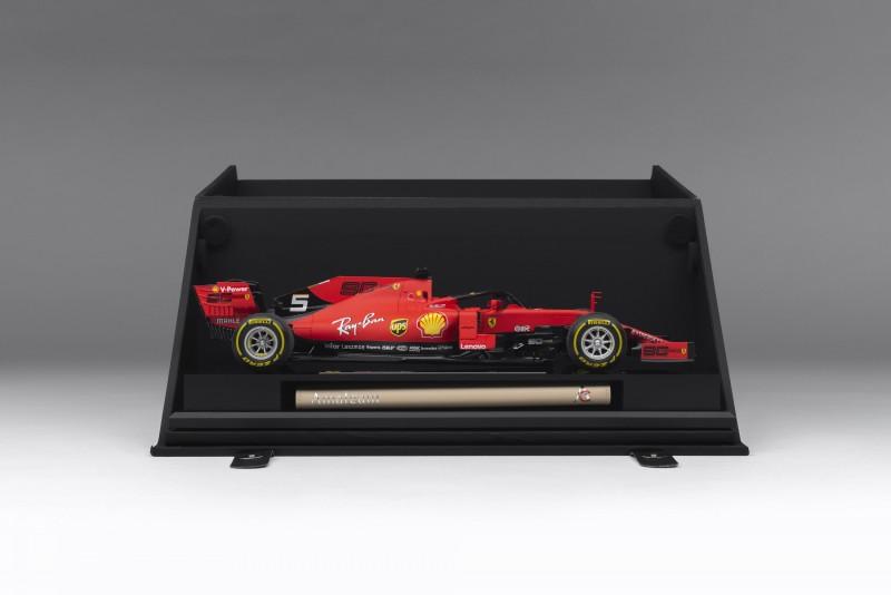 Ferrari_SF90_Vettel_Amalgam_jfb244e4e1cc8879a.jpg