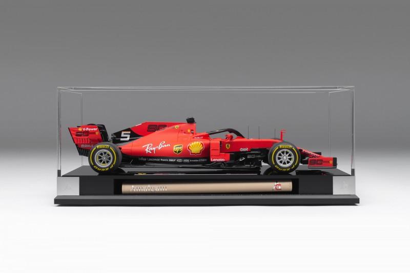 Ferrari_SF90_Vettel_Amalgam_n51c0e9db6c2cfb90.jpg