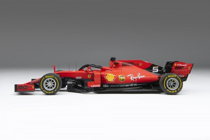 Ferrari_SF90_Vettel_Amalgam_p8662e53cbadf9ace.jpg