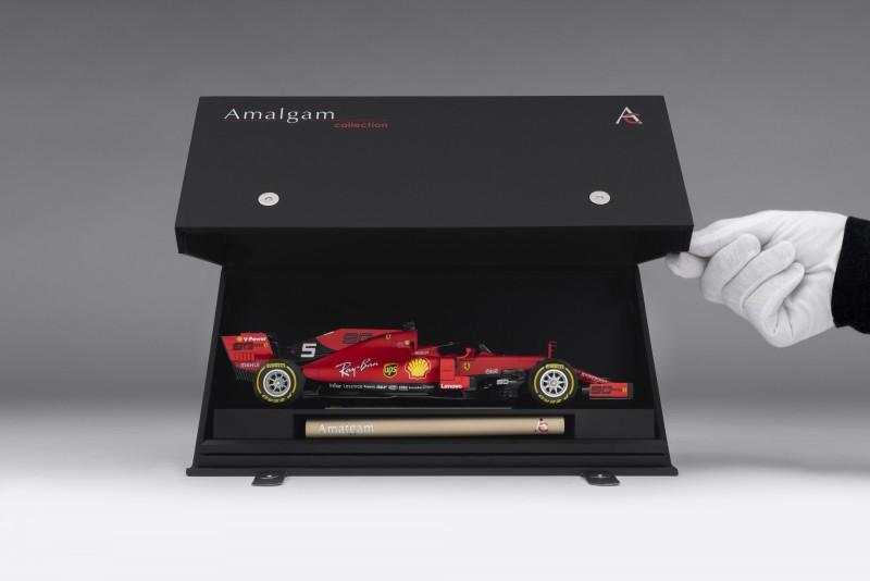 Ferrari_SF90_Vettel_Amalgam_ya3c5a8c3f468e7d7.jpg
