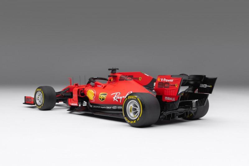Ferrari_SF90_Vettel_Amalgam_z4bdd9770b1a34a41.jpg