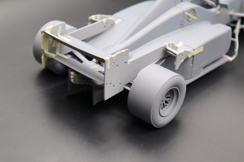 Ferrari_F310_TMC_da33c118f55210bc1.jpg