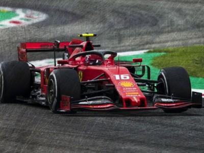 Ferrari_SF90_Looksmart_LEC_winnera36cdd6e7cae31cc