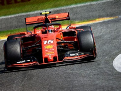 Ferrari_SF90_Looksmart_Belgium19f8c7f9a96473a004